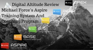 Digital-Altitude-Review-–-Michael-Force's-Aspire-Training-System-And-Coaching-Workshop